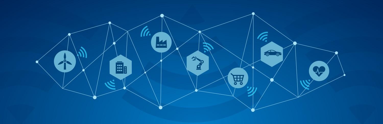 DATIAN: fournisseur de solutions connectées
